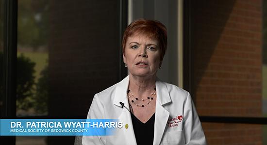 Wyatt-Harris